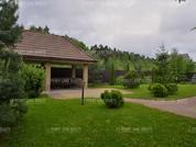 Продажа дома, Никульское, Дмитровский район - Фото 3