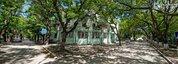 Продам 1-к квартиру 40 кв.м, 3/3 эт, морсад, ул. Богаевского 3, .