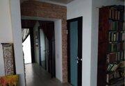 Продам квартиру, Купить квартиру в Архангельске по недорогой цене, ID объекта - 332188435 - Фото 6