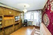 Продам 1-комн. кв. 33 кв.м. Тюмень, Камчатская