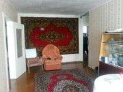 1 650 000 Руб., Продается просторная 3 комнатная квартира, 3й проезд Строителей д.8а, Купить квартиру в Саратове по недорогой цене, ID объекта - 315518820 - Фото 6