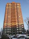 Продажа квартиры, Новосибирск, Красный пр-кт. - Фото 3