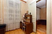 11 996 000 Руб., Продам 5-к. квартиру 129,6 кв.м с большой кухней рядом с метро на В.О., Купить квартиру в Санкт-Петербурге по недорогой цене, ID объекта - 324683053 - Фото 12