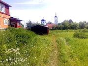 Продаю Дом с участком Домодедово гор. округ - Фото 2