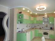 Квартира в Павлово-Посадском р-не, г Электрогорск, 62 кв.м. - Фото 4