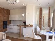 16 900 000 Руб., Квартира с потрясающим видом, Купить квартиру в Сочи по недорогой цене, ID объекта - 327868735 - Фото 2