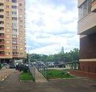 5 500 000 Руб., Квартира в новом доме с ремонтом, Купить квартиру в Долгопрудном по недорогой цене, ID объекта - 320907461 - Фото 12