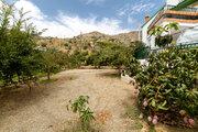 248 000 €, Продаю загородный дом в Испании, Малага., Продажа домов и коттеджей Малага, Испания, ID объекта - 504362518 - Фото 35