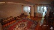 Продажа квартиры, Махачкала, Улица Зои Космодемьянской