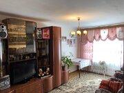 Продам 3-к квартиру, Дедовск город, Центральная площадь 1 - Фото 4