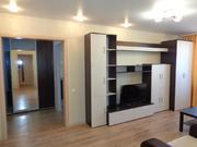 3 500 000 Руб., 3-к квартира ул. Взлетная, 95, Купить квартиру в Барнауле по недорогой цене, ID объекта - 319485221 - Фото 4