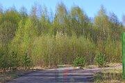 Таунхаус 250 кв.м, Коргашино, Осташковское шоссе, 10 км от МКАД, Таунхаусы Коргашино, Мытищинский район, ID объекта - 502758483 - Фото 5