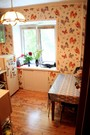 Продажа квартиры, Комсомольск-на-Амуре, Ул. Молодогвардейская - Фото 2