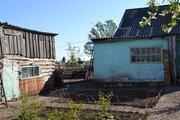 Продажа дома, Заринский район - Фото 1