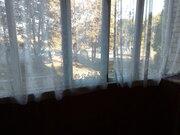 Продам 3-х комн. квартиру в Кашире-3, ул. Победы - Фото 4