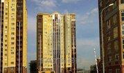 Продажа: Квартира 3-ком. Альберта Камалеева ЖК 21 век 16