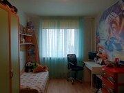 Продается 4к.кв. 4/14 м, общ.пл. 97 кв.м, Флотский пр-д, д.7, Купить квартиру в Подольске, ID объекта - 332250843 - Фото 20