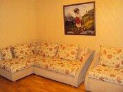 Квартира, пр-кт. Московский, д.92 к.Б