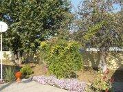 Продажа дома, Выселковский район, Коммунистическая улица - Фото 2