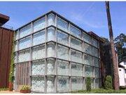 Продажа квартиры, Купить квартиру Юрмала, Латвия по недорогой цене, ID объекта - 313154928 - Фото 3