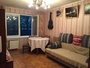 2к квартира в Королеве - Фото 2
