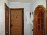 1 комнатная с евроремонтом в центре города, Купить квартиру в Егорьевске по недорогой цене, ID объекта - 321413341 - Фото 25