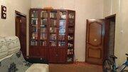 Продам трехкомнатную квартиру в Щелково - Фото 4