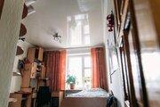 Продаётся 5-ти комнатная квартира, Купить квартиру в Чебоксарах по недорогой цене, ID объекта - 324727711 - Фото 10