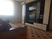 Сдается в аренду квартира г.Севастополь, ул. Ломоносова - Фото 1