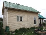 Еткуль, Продажа домов и коттеджей Еткуль, Еткульский район, ID объекта - 502753712 - Фото 3