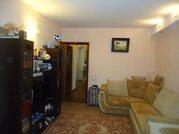 Трехкомнатная, город Саратов, Купить квартиру в Саратове по недорогой цене, ID объекта - 318108064 - Фото 1