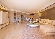 Продажа квартир Андалусия