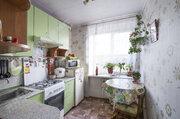 Продам однокомнатную квартиру рядом со ст. м. Елизаровская, Купить квартиру в Санкт-Петербурге по недорогой цене, ID объекта - 325646099 - Фото 2