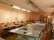 Аренда производственных помещений в России