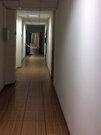 Офис в аренду, 52кв.м. ул. Белинского, есть парковка. Нов. дом, центр. - Фото 2