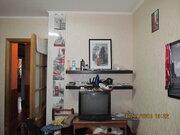 Продам 3-х комнатную квартиру, Купить квартиру в Егорьевске по недорогой цене, ID объекта - 315526524 - Фото 20