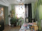 Продажа квартиры, Бирюсинск, Тайшетский район, Новый мкр., Продажа квартир в Бирюсинске, ID объекта - 319640787 - Фото 7