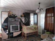 Продажа квартиры, Волгоград, Южный п