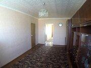 Внимание! 3 комнатная квартира по цене 2 комнатной в Засечном