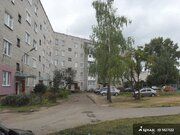 Продажа квартир в Калязине