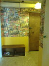 Срочно сдам однокомнатную квартиру на длительный срок, Аренда квартир в Перми, ID объекта - 328791705 - Фото 11