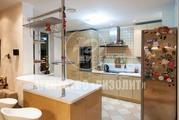 Предлагаем купить отличную трехкомнатную квартиру в доме бизнес-класса - Фото 2