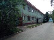 Аренда квартир в Можайске