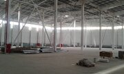 Сдается ! Новый современный комплекс Класса А -6000 кв.м.МКАД 4 - Фото 4