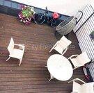 Продажа квартиры, Улица Рупниецибас, Купить квартиру Рига, Латвия по недорогой цене, ID объекта - 321855900 - Фото 5