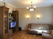 Продажа 2-х комнатной квартиры с ремонтом и мебелью в центре - Фото 4