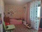 Продается 2 квартира ул. Салмышская 9/1 за 1600 т.р. - Фото 1