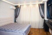 Продажа квартиры, Рязань, Мал. центр, Купить квартиру в Рязани по недорогой цене, ID объекта - 318851444 - Фото 4