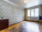 Продается квартира г Краснодар, ул Аэродромная, д 10/1 - Фото 2