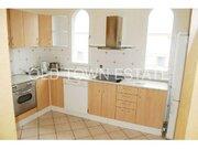 Продажа квартиры, Купить квартиру Рига, Латвия по недорогой цене, ID объекта - 313141645 - Фото 2